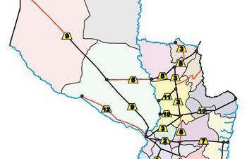 rutas-del-paraguay-205120000000-551825.jpg