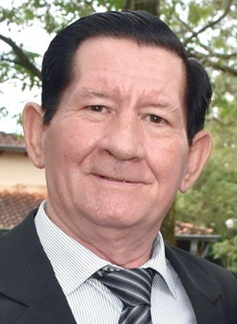 Alcides Sosa   (ANR-Añetete).