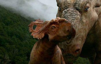 caminando-con-dinosaurios-73028000000-1034696.jpg