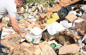 Mediante una correcta gestión de los desechos será posible evitar daños al ambiente, los animales y las personas.