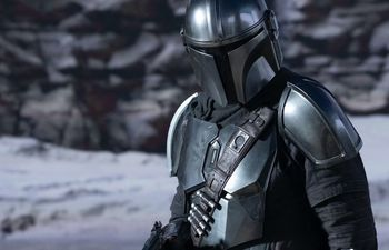 the-first-trailer-for-the-mandalorian-season-2-is-reportedly-coming-this-month-social.jpg