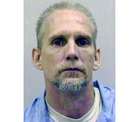 Wesley Ira Purkey fue ejecutado hoy con una inyección letal en el complejo correcional federal Terre Haute, en  Indiana, Estados Unidos.
