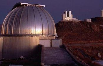 observatorio-la-silla-95046000000-1823888.jpg