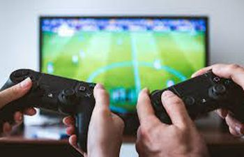streaming-para-videojuegos-151632000000-1814557.jpg
