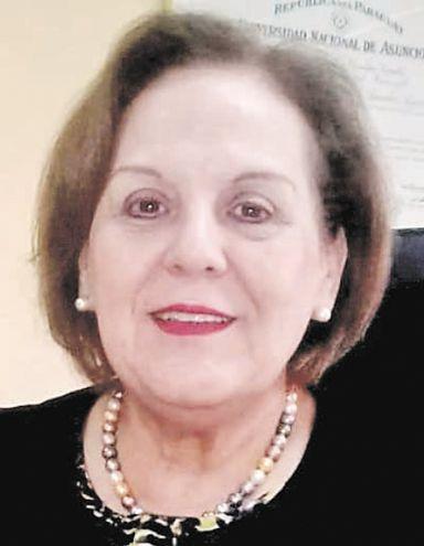 La jueza Lici Sánchez intentó evitar que los abogados Rodrigo Cuevas y Martín Barba sigan con la defensa de Belén.