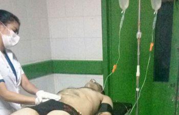ruben-aveiro-fue-operado-tras-ser-atacado-por-dos-asaltantes-callejeros--234300000000-1535726.jpg
