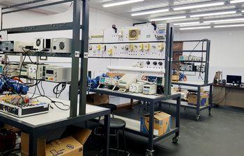 ucsa-cuenta-con-nuevo-local-y-nuevos-laboratorios-191525000000-1730270.jpg