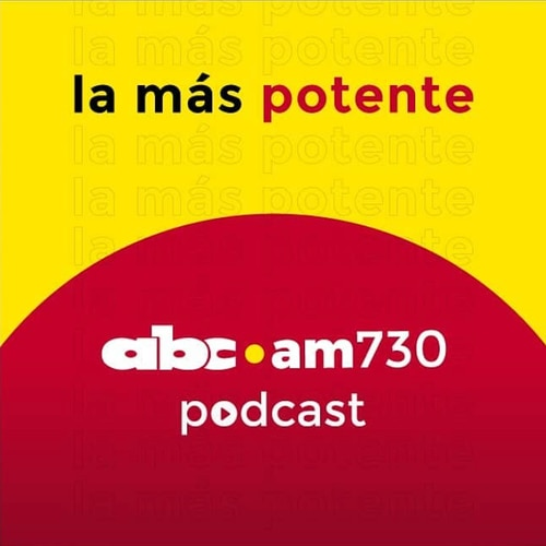 Portada de Podcast Radio ABC Cardinal 730 AM