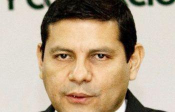 pedro-mancuello-perez-viceministro-de-comercio--202246000000-1835356.jpg