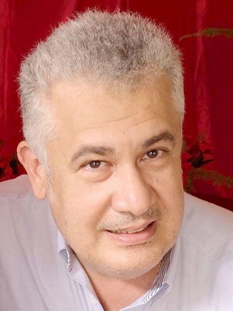 El intendente de Pedro Juan Caballero José Carlos Acevedo (PLRA) fue habilitado para un cuarto periodo.