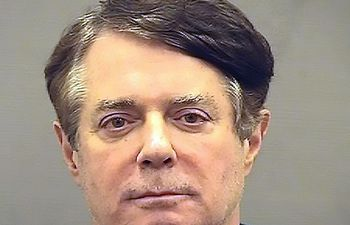 paul-manafort-214613000000-1811050.JPG