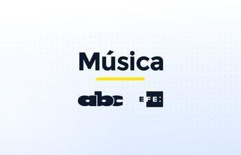 Musica EFE foto