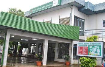 hospital-regional-de-encarnacion-114514000000-1804047.jpeg