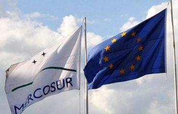 mercosur-union-europea-104749000000-1813589.jpg