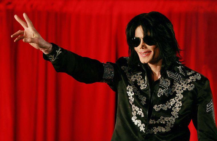 El popstar Michael Jackson fue nominado en varias ocasiones para el premio Nobel de la Paz.