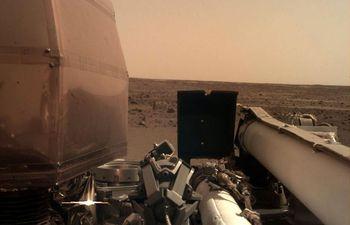 mars-insight-154554000000-1780462.JPG