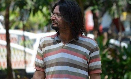 El periodista Julio Benegas Vidallet impartirá el curso intensivo de escritura.