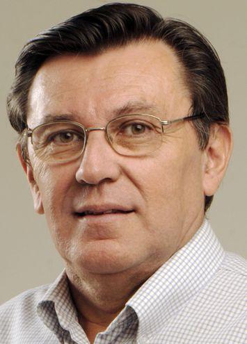 Mario Rubén Álvarez abrirá hoy el ciclo de conferencias.