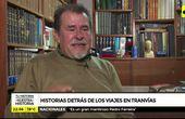 historia del tranvía en Paraguay