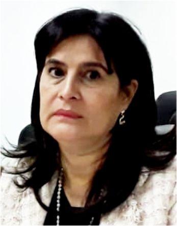 La fiscala Victoria Acuña dice que el tribunal incurrió en errores que deben ser enmendados en otro juicio.