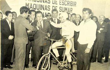 lorenzo-prieto-el-hombre-record-234712000000-583767.jpg