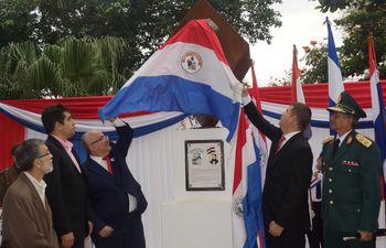 general-caballero-140726000000-1841000.jpg