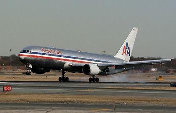 desde-el-reinicio-de-las-operaciones-de-american-airlines-en-la-ruta-asuncion-miami-las-tarifas-a-estados-unidos-se-mantienen-razonables-ahora-em-221041000000-530526.jpg