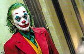 """Joaquin Phoenix presenta un """"Guason"""" bastante original en la película dirigida por Todd Phillips."""