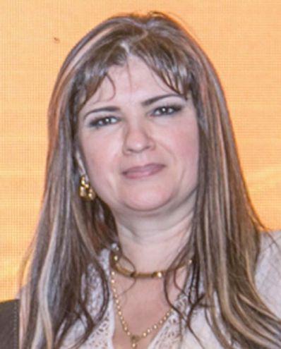 Dalian Angélica López Troche.