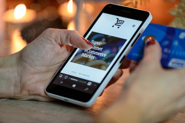 Las ventajas de utilizar tarjetas de crédito y débito son múltiples.