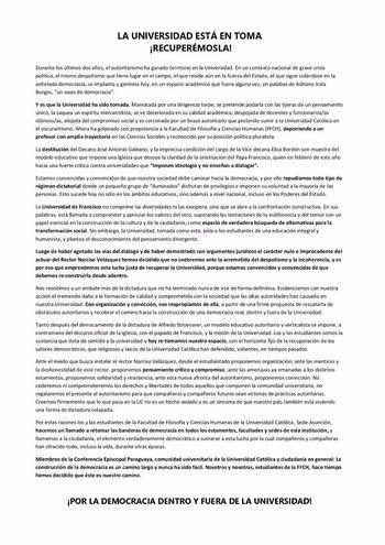 https://arc-anglerfish-arc2-prod-abccolor.s3.amazonaws.com/public/A44AATUQVBGO7PPO6FDK6WACBI.jpg