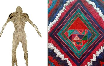 figuras-de-ysypo-y-tapices-de-retazos-en-la-muestra-del-citibank--200923000000-1686150.jpg