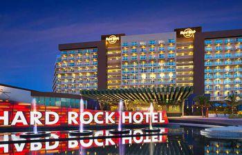 hard-rock-hotel-201825000000-1402693.jpg