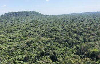 cerro-guarani-ftc-epp-125649000000-1700789.jpg