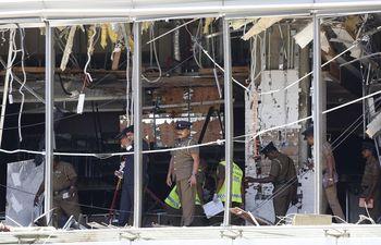 shangri-la-hotel-colombo-sri-lanka-atentados-83629000000-1825300.JPG