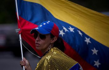 bandera-venezuela-83031000000-1842653.JPG