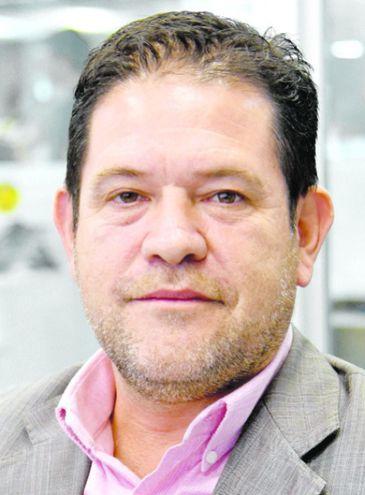 El titular de IPS, Armando Rodríguez, es un hombre de confianza del ministro de Hacienda, Benigno López, hermano de Abdo.