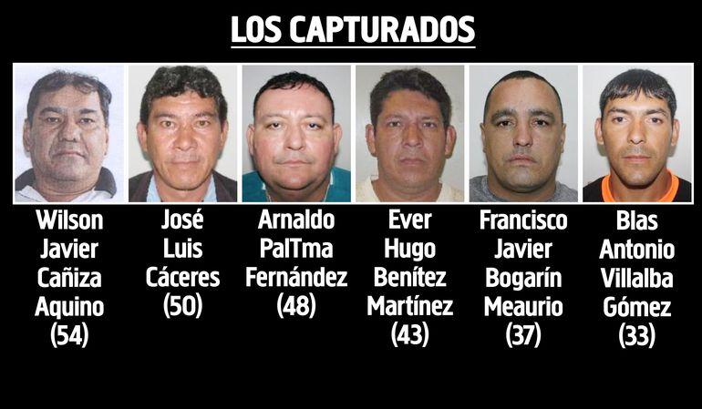 Al Shell - Asalto a la familia WagnerDeIván Leguizamón <ileguizamon@abc.com.py>DestinatarioFotografía ABC Color <foto@abc.com.py>Responder aileguizamon@abc.com.pyFecha08-10-2021 16:55