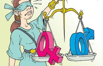 ley-confusa-la-ley-que-castiga-el-feminicidio-fue-promulgada-hace-poco-mas-de-un-ano-por-ejemplo-establece-penas-mas-elevadas-que-un-homicidio-cua-231714000000-1683240.jpg