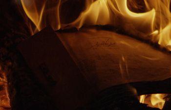 el-supremo-manuscrito-135447000000-1842044.jpg
