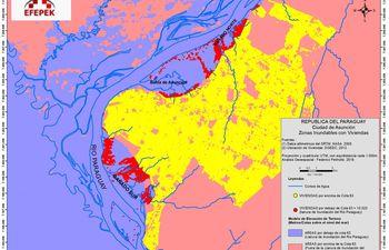 especialista-asevera-que-se-debe-devolver-su-territorio-al-rio-paraguay-211515000000-1827564.jpg