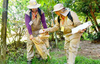 los-seneperos-siguen-con-la-tarea-de-eliminar-criaderos--191922000000-1842215.jpg