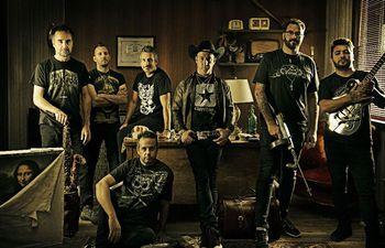 la-banda-de-rock-la-beriso-llega-desde-argentina-para-celebrar-sus-20-anos-de-carrera-musical--214307000000-1748055.jpg