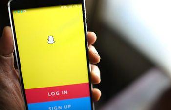 snapchat-170649000000-1764416.jpg