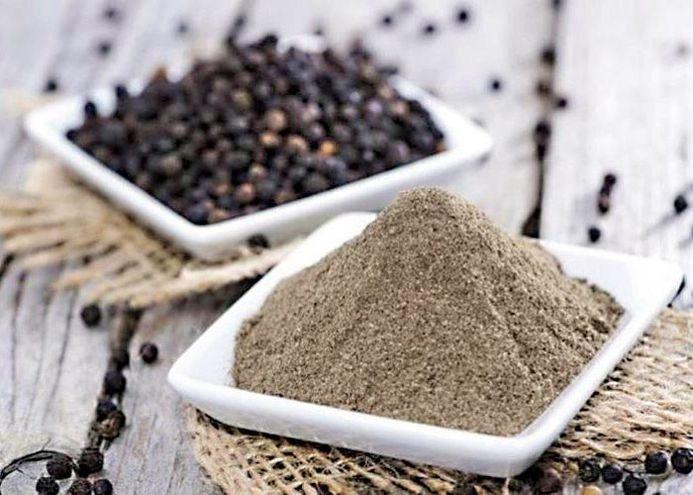 Lo que no sabías de la pimienta negra - Gastronomia - ABC Color