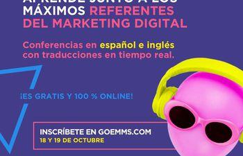marketing-digital-163930000000-1766898.jpg