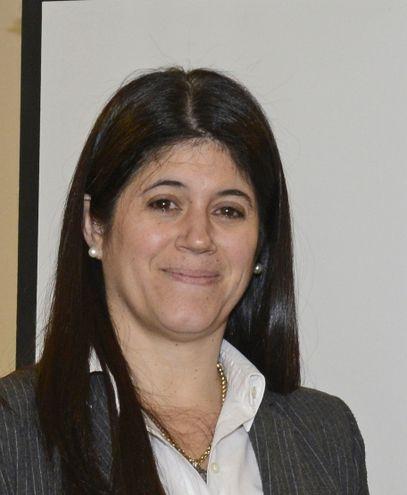 Mónica Seifart, directora jurídica de la Presidencia, estimó que el lunes Mario Abdo promulgaría el Art. 245 del Procesal Penal.