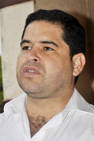 La voz de Alejandro Urbieta será sometida a pericia técnica.