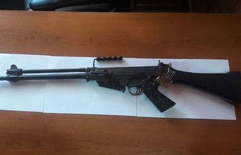 fusiles-fal-calibre-7-62-190626000000-1748304.jpg