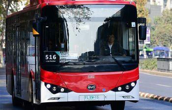 buses-electricos-113529000000-1843553.jpg